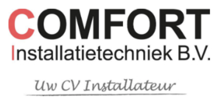 Comfort Installatietechniek